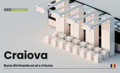 Ekoenergetyka-Polska produkuje stacje ładowania autobusów elektrycznych dla kolejnych miast