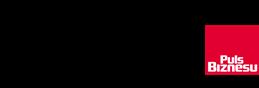 gazele biznesu