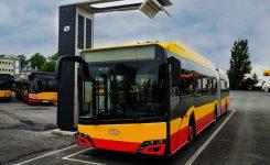 Zielony transport publiczny z liderem elektromobilności. Ekoenergetyka – Polska zaprasza do współpracy.