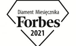 Forbes Diamonds: Ekoenergetyka-Polska again at the top