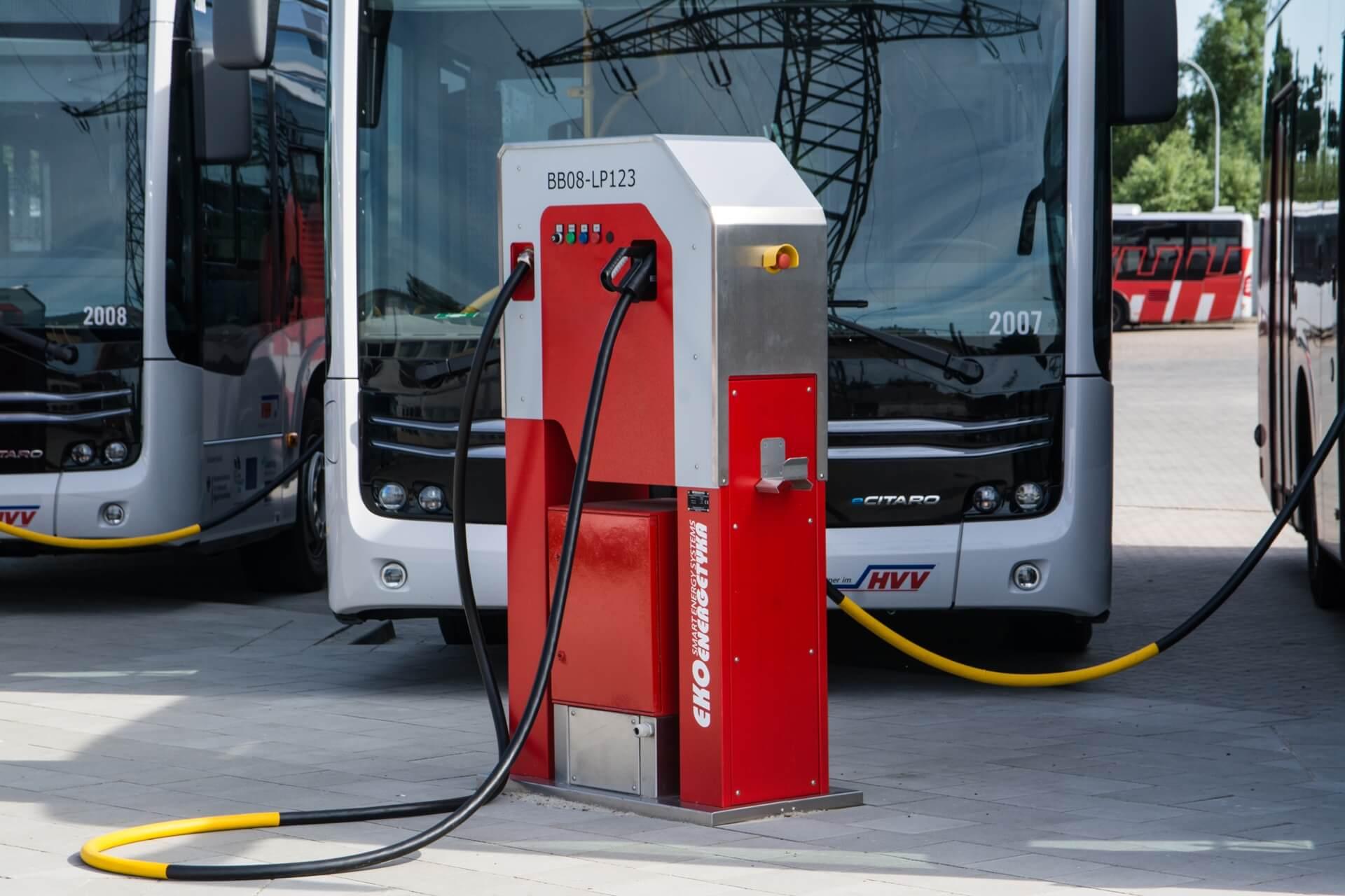 Ekoenergetyka-Polska implemented a globally innovative solution in Hamburg