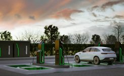 Ekoenergetyka nawiązała współpracę z Prim-Vol