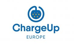 ChargeUp Europe welcomes Ekoenergetyka as its 15th member