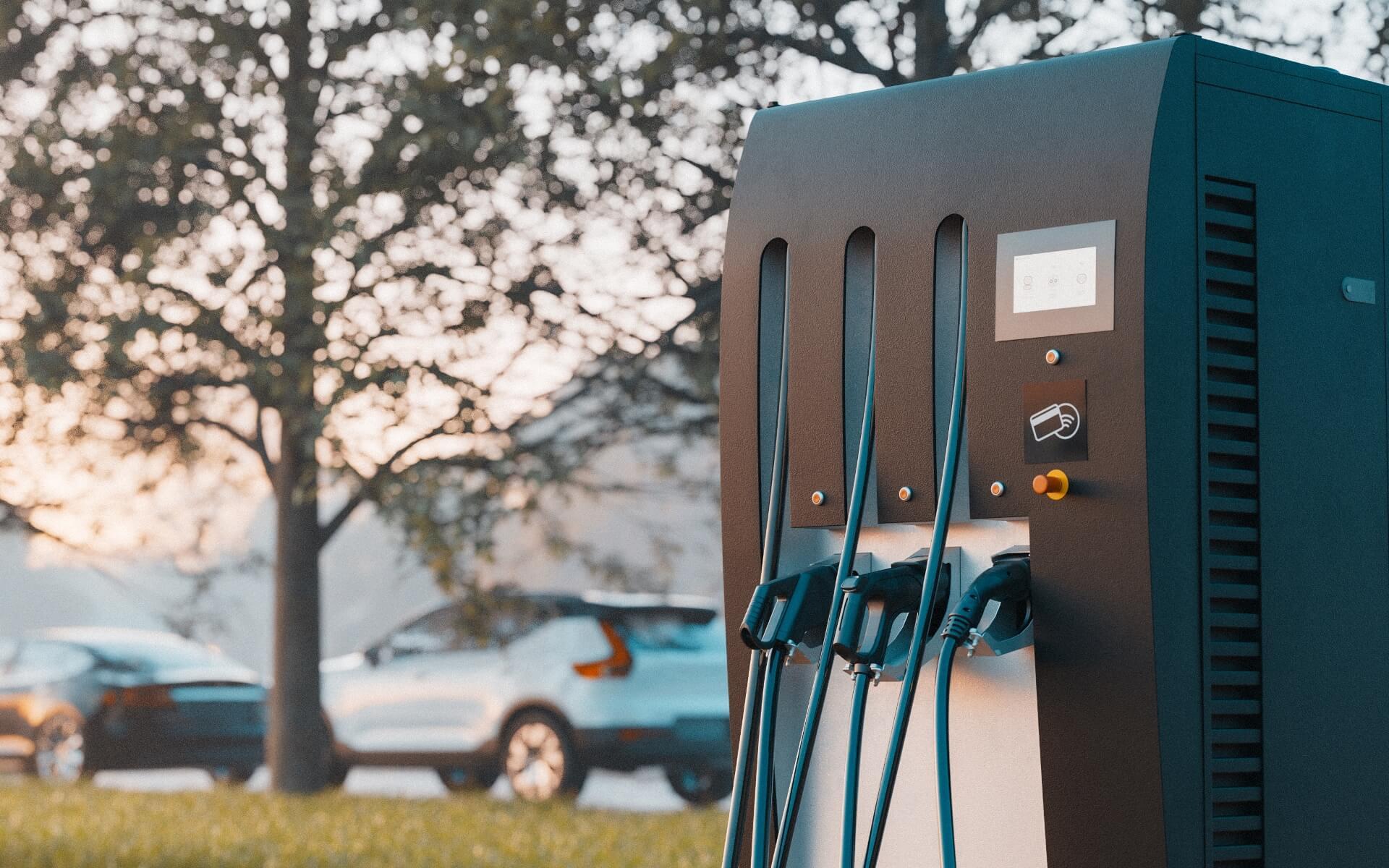 ePower wyłącznym irlandzkim partnerem Ekoenergetyki